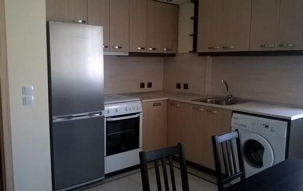 двустаен апартамент софия j76glvx4