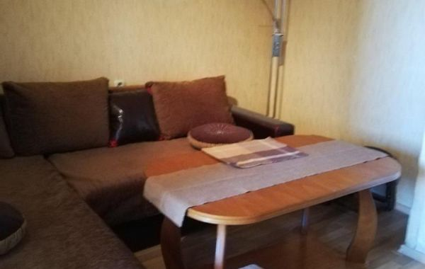 двустаен апартамент софия j7ame1kj