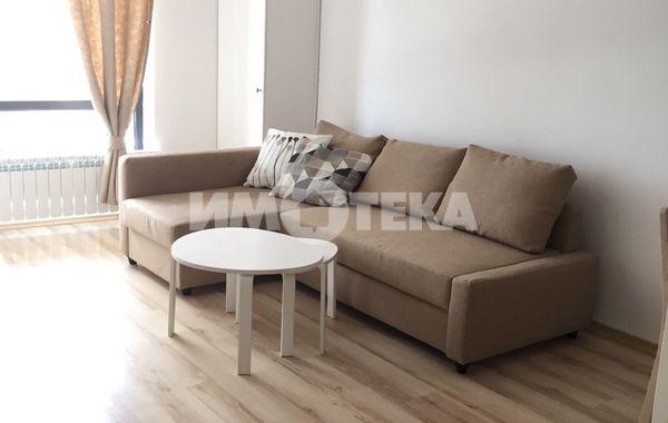 двустаен апартамент софия j7erl78r