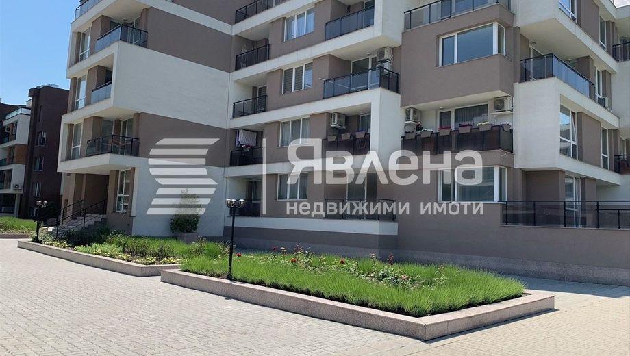 двустаен апартамент софия j83qvmvy