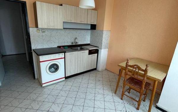 двустаен апартамент софия j8vrxx8e