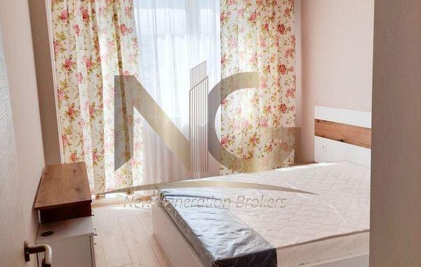 двустаен апартамент софия j9ttxdev