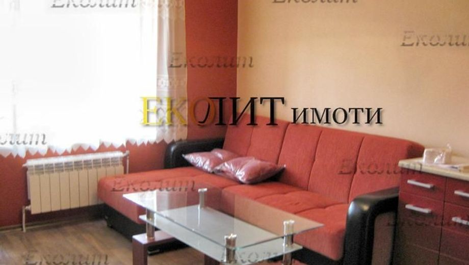двустаен апартамент софия j9u3cyqj