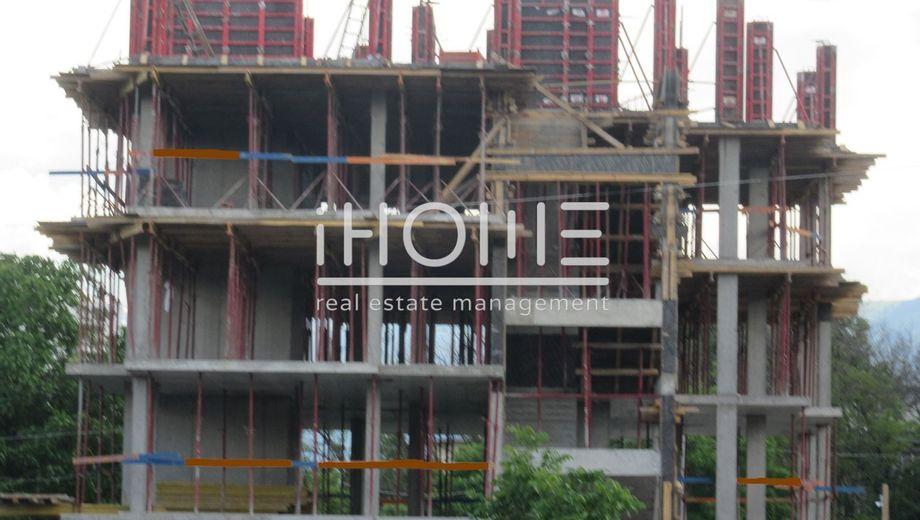 двустаен апартамент софия j9x69ak1
