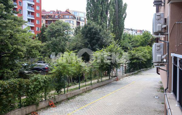 двустаен апартамент софия ja6pqnp3