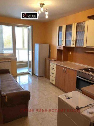 двустаен апартамент софия jap8fwcv