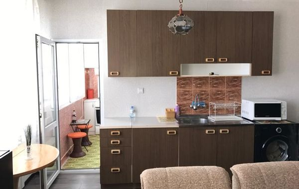 двустаен апартамент софия jas8t4aa