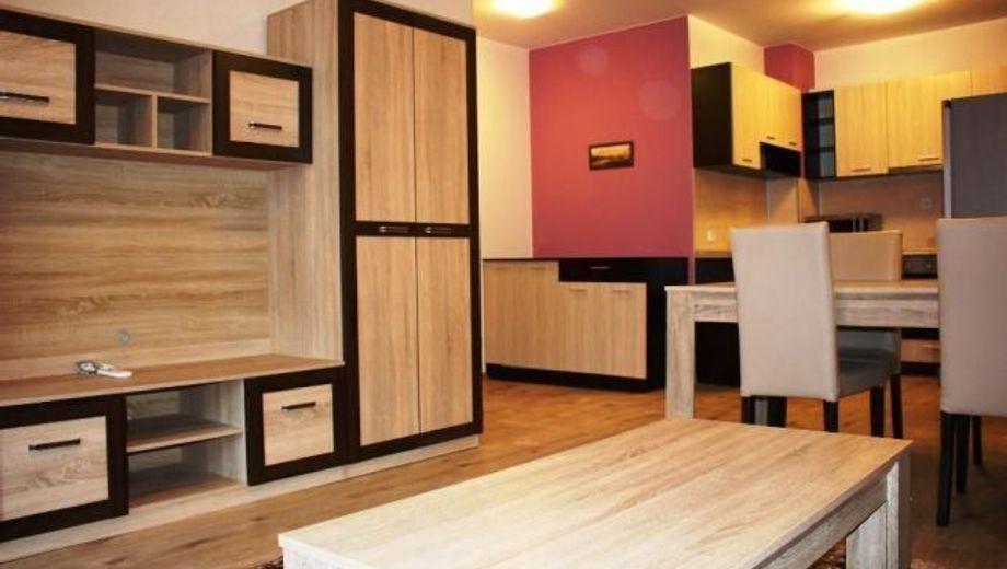 двустаен апартамент софия jasmwcwd