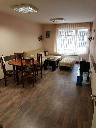 двустаен апартамент софия jb3twucu