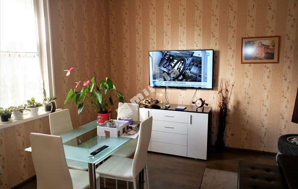 двустаен апартамент софия jb7uqpvb