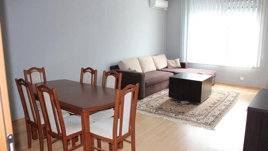 двустаен апартамент софия jbd2qp9b