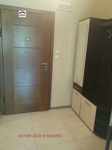 двустаен апартамент софия jc5br8g5