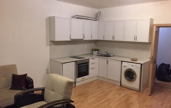 двустаен апартамент софия jcua6nh3