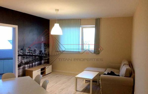 двустаен апартамент софия jcux3vm4