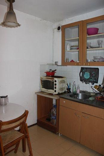 двустаен апартамент софия jcvk3vb4