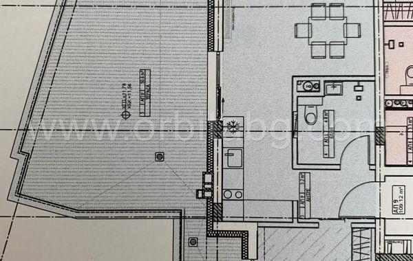 двустаен апартамент софия jd6y4dgw