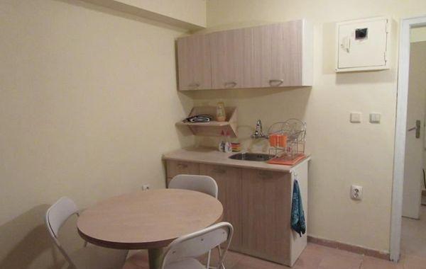 двустаен апартамент софия jdcyxg96