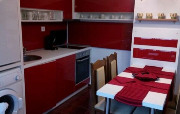 двустаен апартамент софия jdwhhw4c