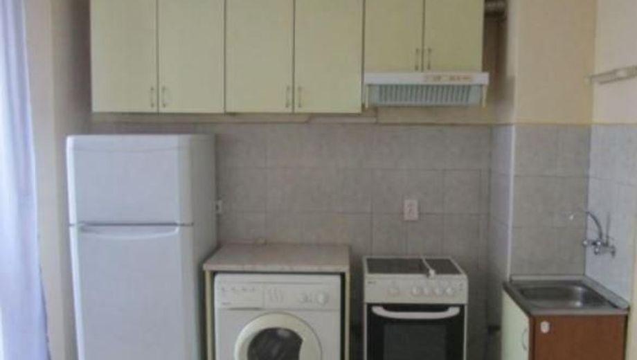 двустаен апартамент софия jfnc2pl5