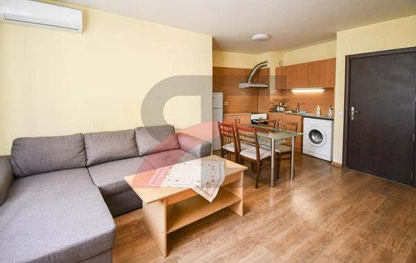 двустаен апартамент софия jg5u4p2x