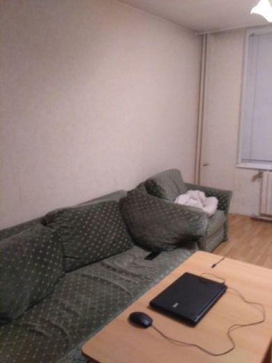 двустаен апартамент софия jglcb5u4