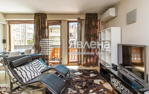 двустаен апартамент софия jh681wlk