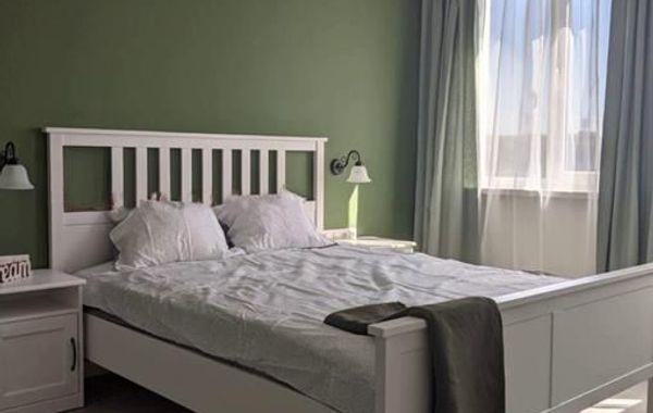 двустаен апартамент софия jj8vr6pb