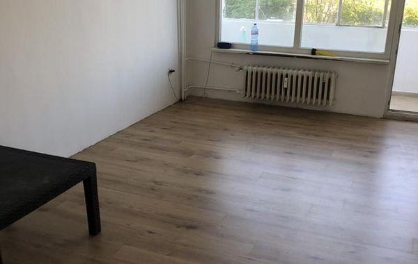 двустаен апартамент софия jjq25m8y