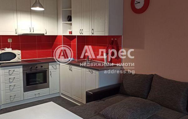 двустаен апартамент софия jjs71wy2