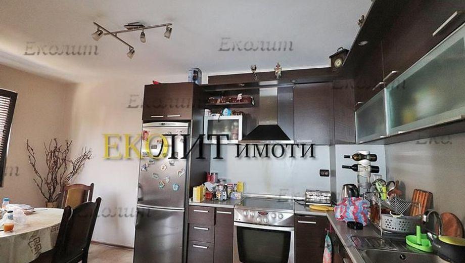 двустаен апартамент софия jjvmu1y7