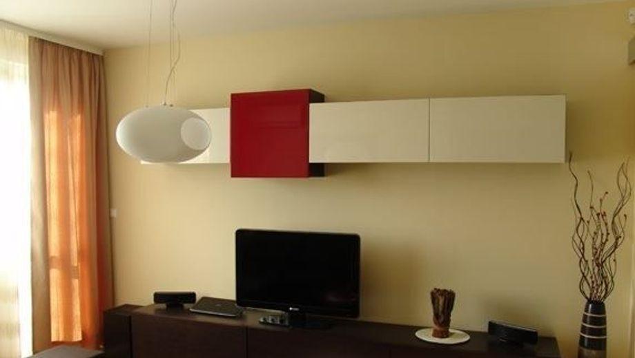 двустаен апартамент софия jk12n5eg