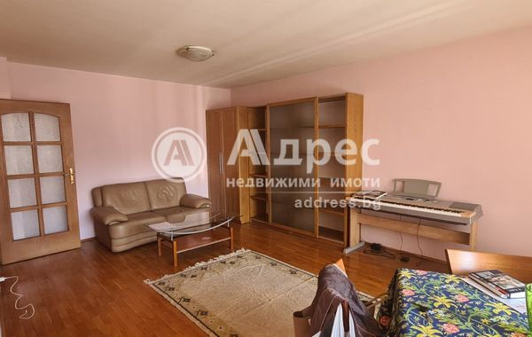 двустаен апартамент софия jkehmxl3