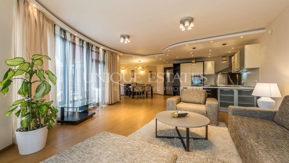 двустаен апартамент софия jkq63wtc