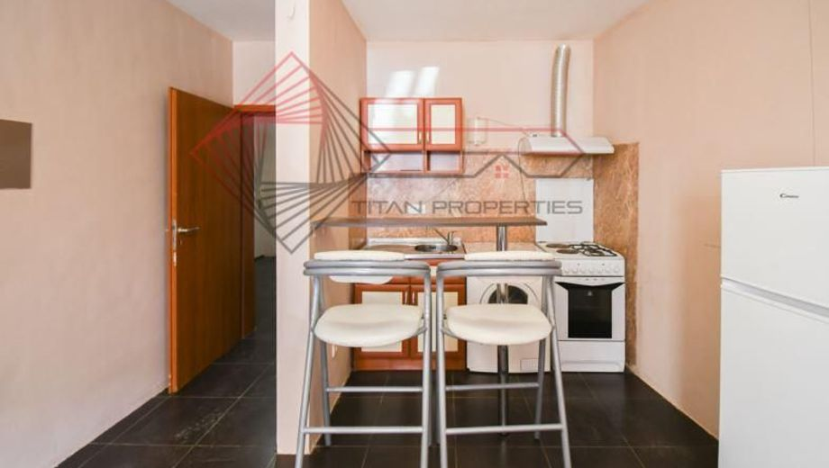 двустаен апартамент софия jksafbvq