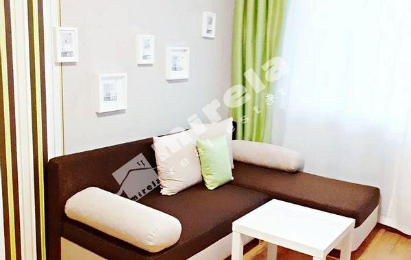 двустаен апартамент софия jksamnqy