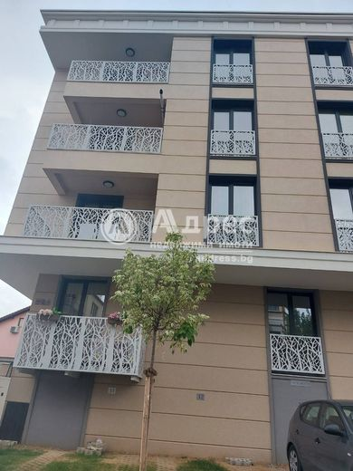 двустаен апартамент софия jku6m2rb