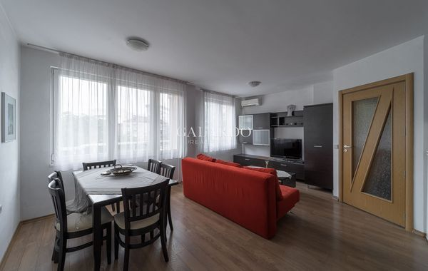 двустаен апартамент софия jkxs8se8