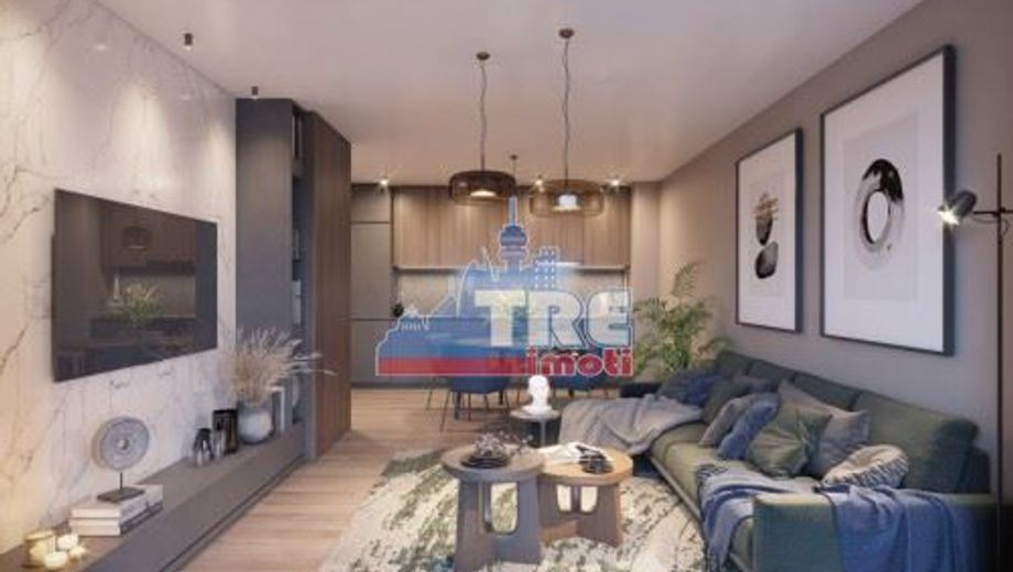 двустаен апартамент софия jl149r8p