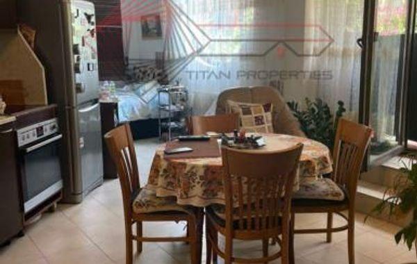 двустаен апартамент софия jld5l1sv