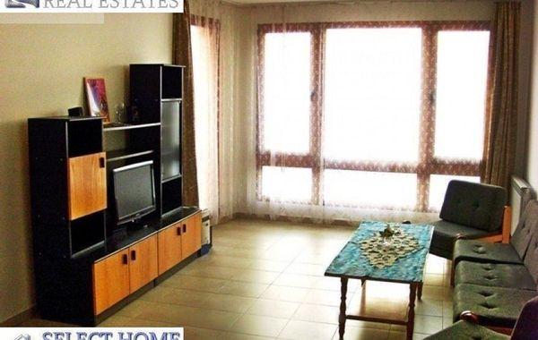 двустаен апартамент софия jlj98nle