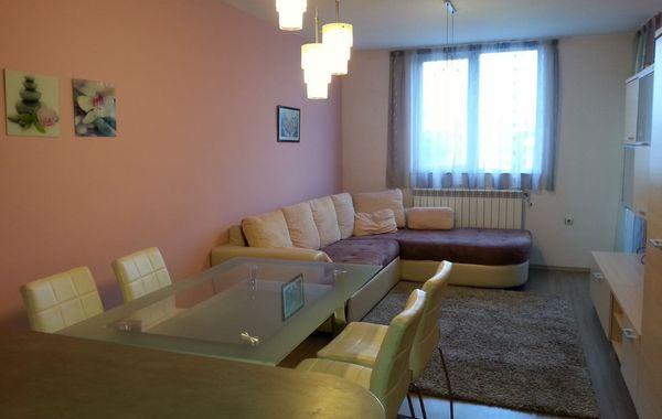 двустаен апартамент софия jluly6nu