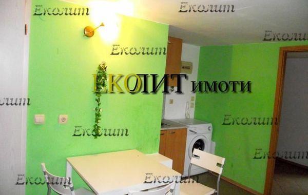 двустаен апартамент софия jmnl38lk