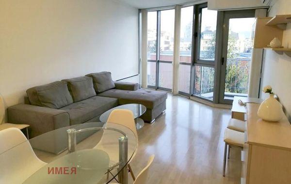 двустаен апартамент софия jmrsal8e