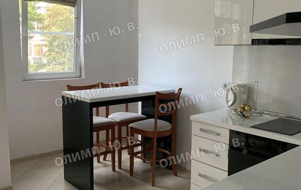 двустаен апартамент софия jnmgtmr4