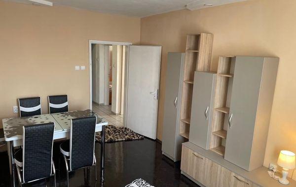 двустаен апартамент софия jrp34p4q