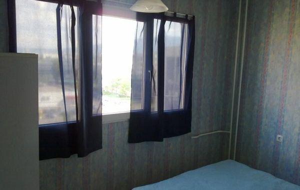 двустаен апартамент софия jrux4u96