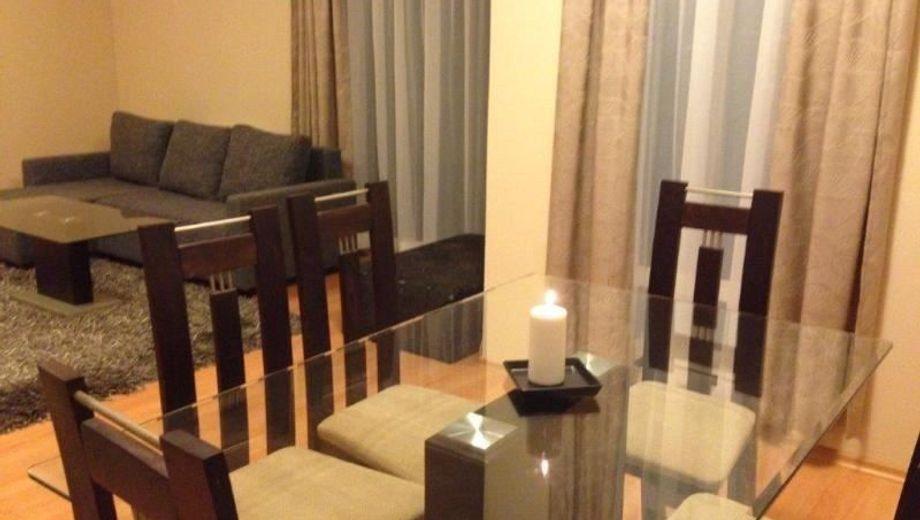двустаен апартамент софия jsf2gt19