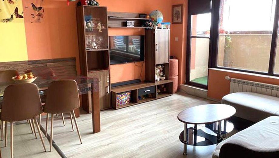 двустаен апартамент софия jspba8vb