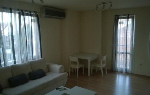 двустаен апартамент софия jssec9te