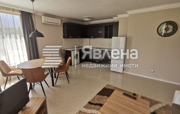двустаен апартамент софия jtnsgt9j